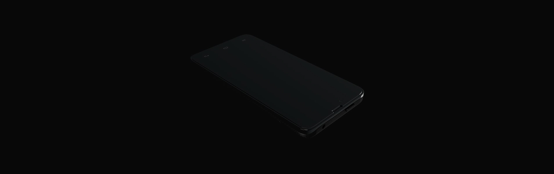Blackphone -  The safest smartphone